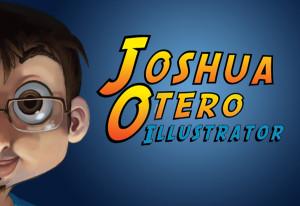 joshuaotero's Profile Picture