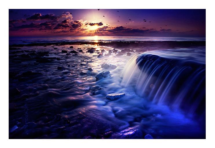 Beautiful dream .. by Photographertech
