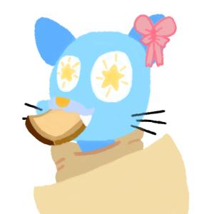 Kai-t-linbee's Profile Picture