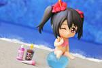 Beachy Nico