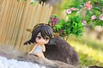 Hot Springs Haruna