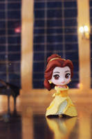 Tale as old as time by Awesomealexis1