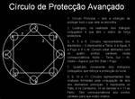 Circulo de Proteccao Avancado
