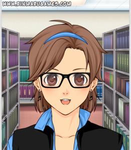 MinnaSD's Profile Picture