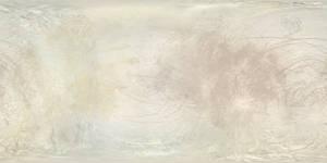 Europa Texture Map (20K)