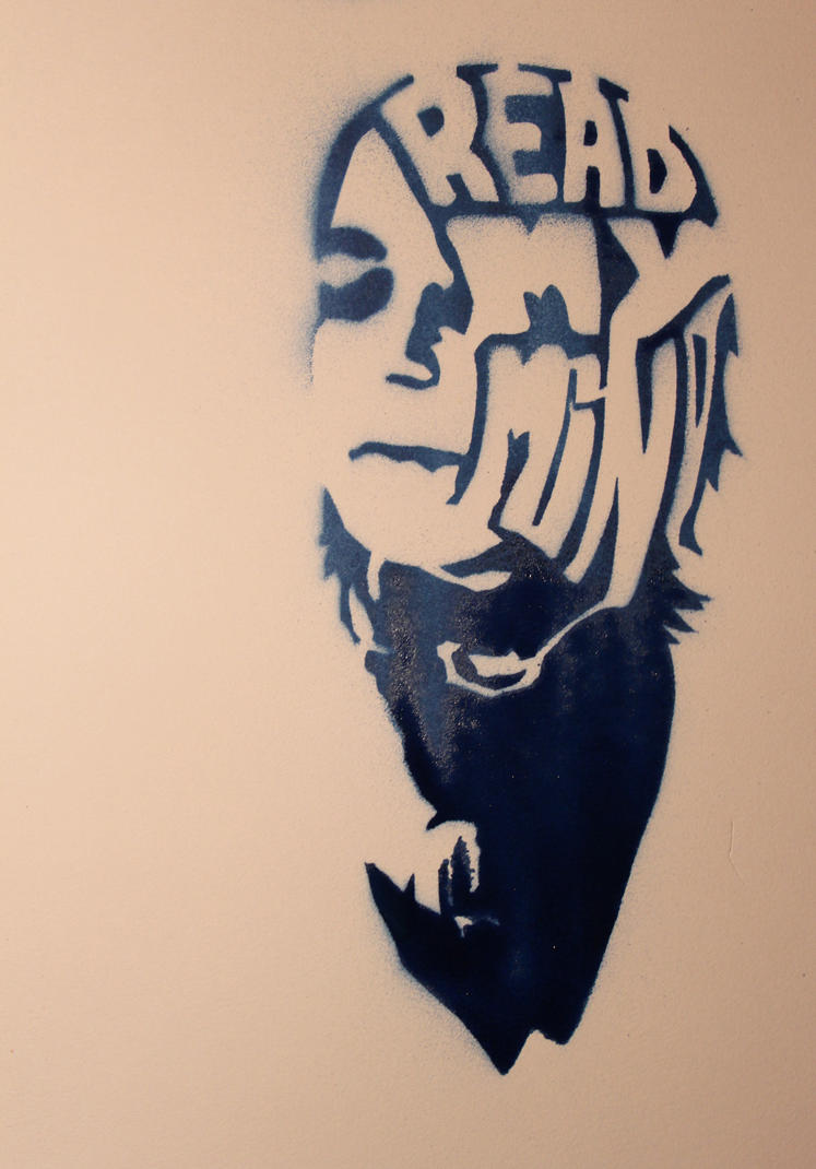 1000+ images about Advanced Drawing - Chalk Graffiti ...  1000+ images ab...