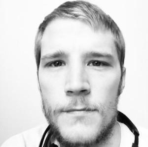 XxMurderdollxX's Profile Picture