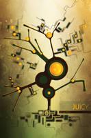 Juicy by XxMurderdollxX