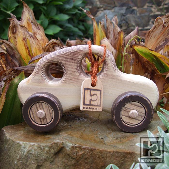 Toycar 112 by hama2