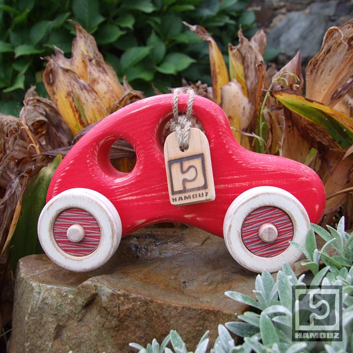 Toycar 113 by hama2