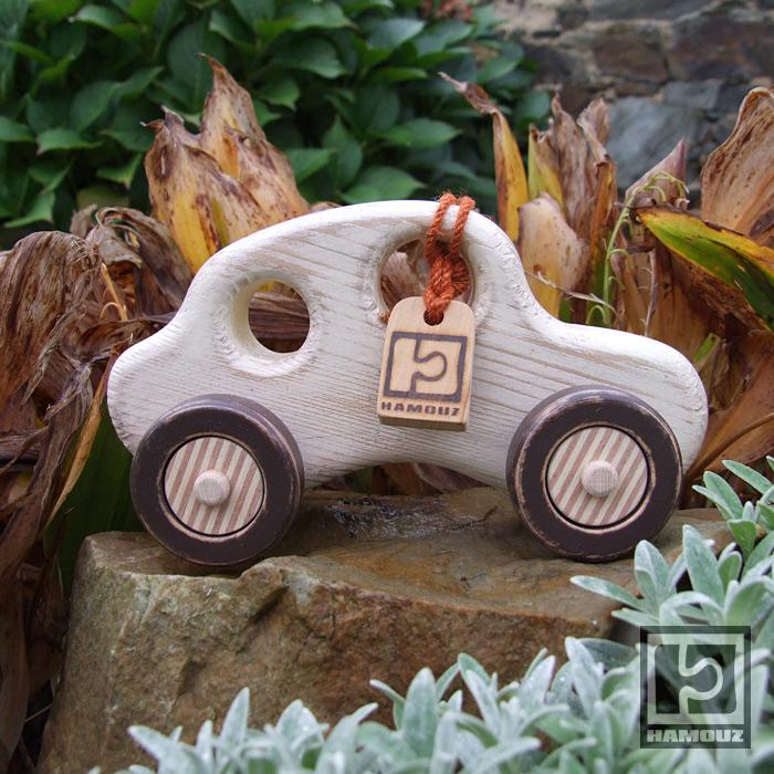 Toycar 114 by hama2