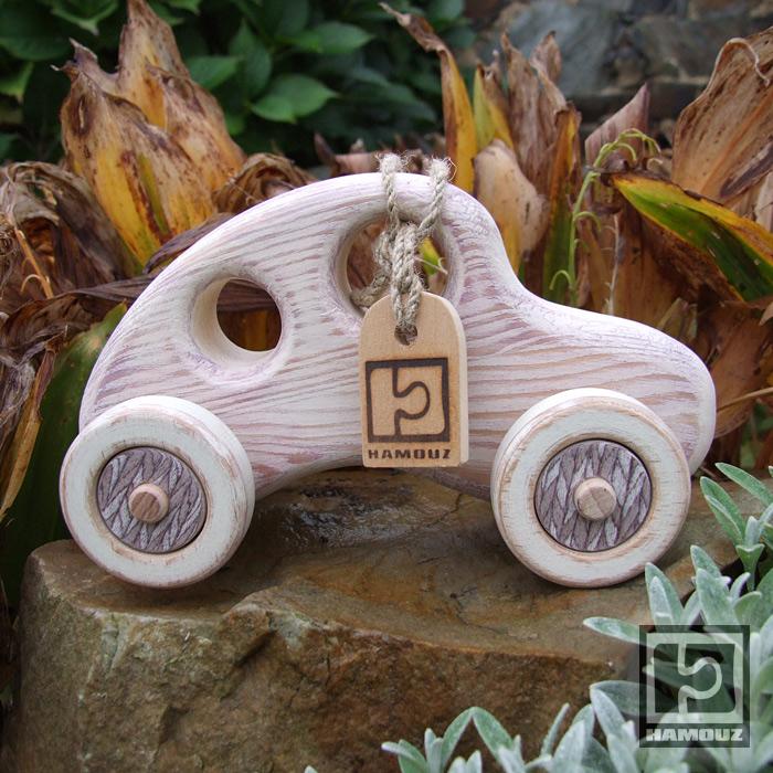 Toycar 115 by hama2