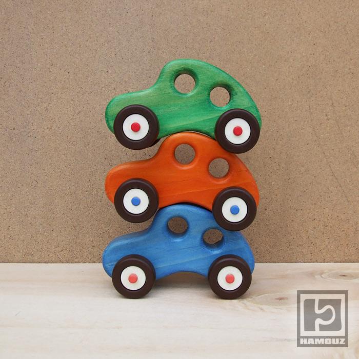 ToycarS 118 by hama2