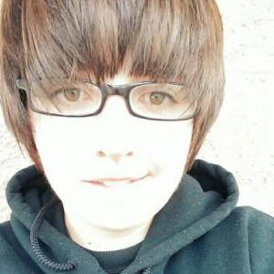Jongsin's Profile Picture