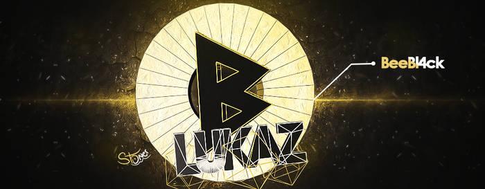 Banner For Lukaz- #3
