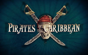 Pirates by McLayer