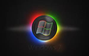 windows 7 wallpaper by McLayer