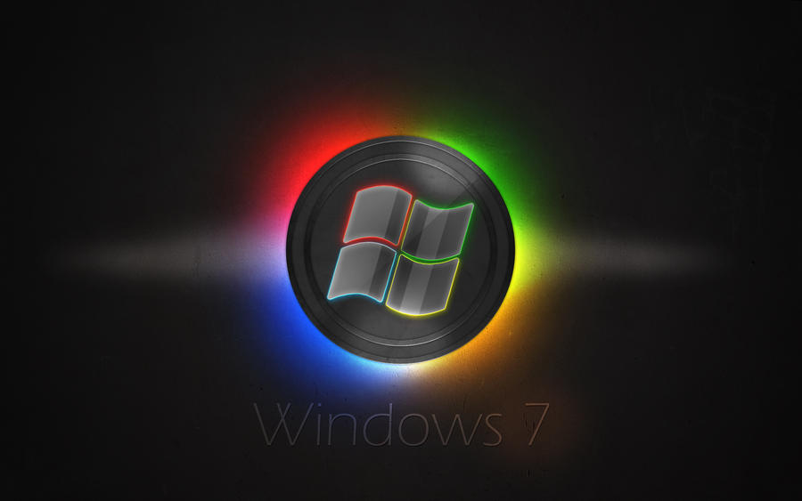 Windows 7 HD Wallpaper > Windows 7 Fondos 2560x1600 HD
