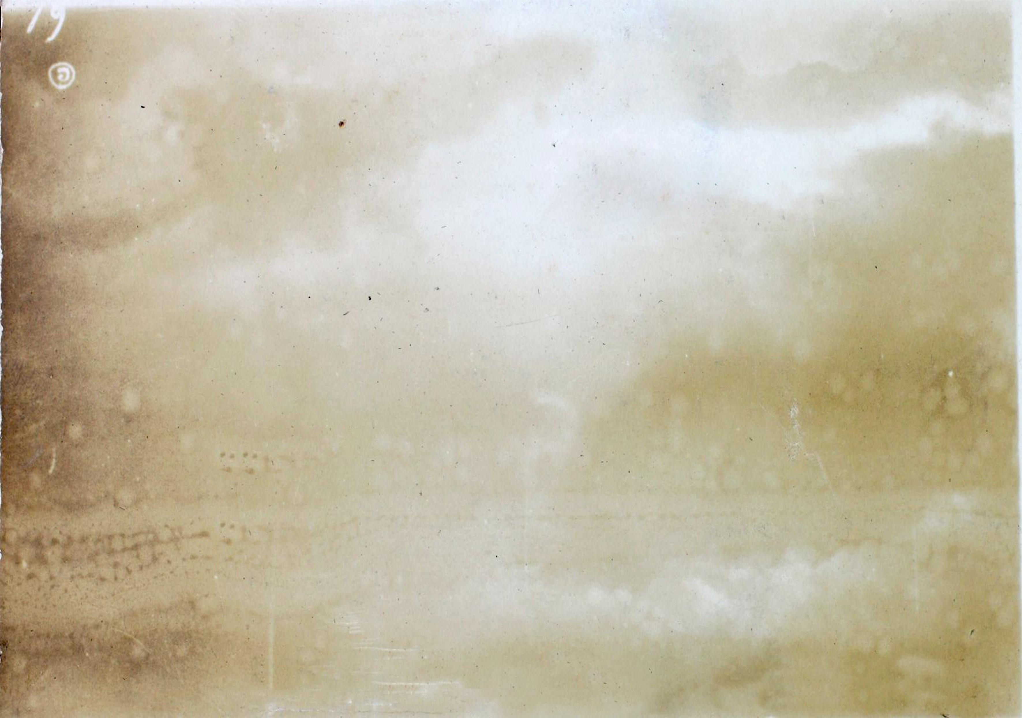 texture 18 by SenhArt