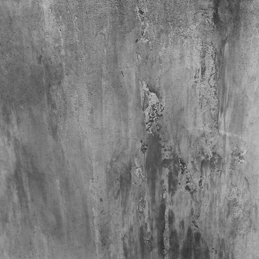 texture 34 by SenhArt