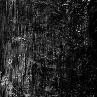 Texture 57 by SenhArt