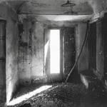 Abandoned by SennhArt