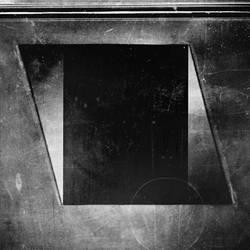 Geometrie in Chiaroscuro by SennhArt