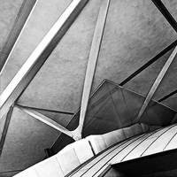 Lucernarium by SennhArt
