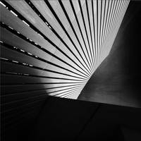 Troubling Perspectives Revisited by SennhArt