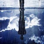 Enjoy the Silence by SennhArt
