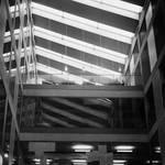 Ritmi Architettonici by SennhArt