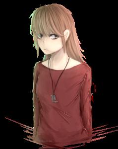 Silenakiro's Profile Picture