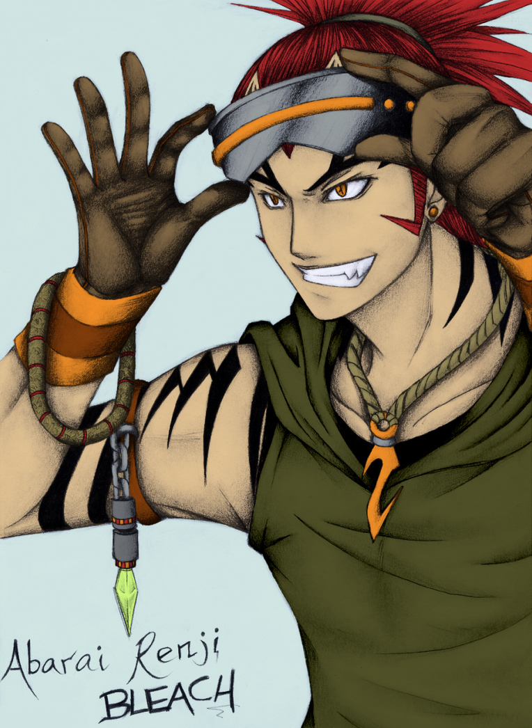 http://th05.deviantart.net/fs43/PRE/f/2009/139/d/1/Renji_Abarai__Coloured__by_PokeTheCactus.png