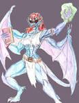 Demona 3
