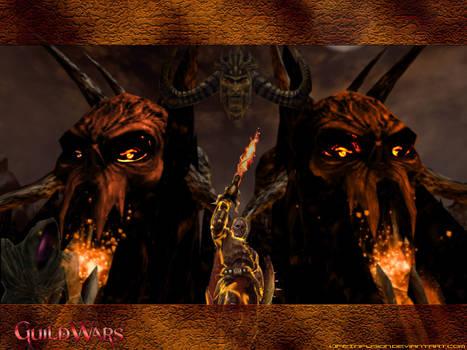GuildWars2005 Halloween
