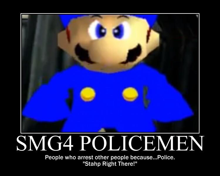 smg4_policemen_by_rowanakamiya185 da0ankc smg4 policemen by rowanakamiya185 on deviantart