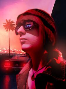 HeiBK201's Profile Picture
