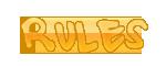 FBML Rules by Hibiki98