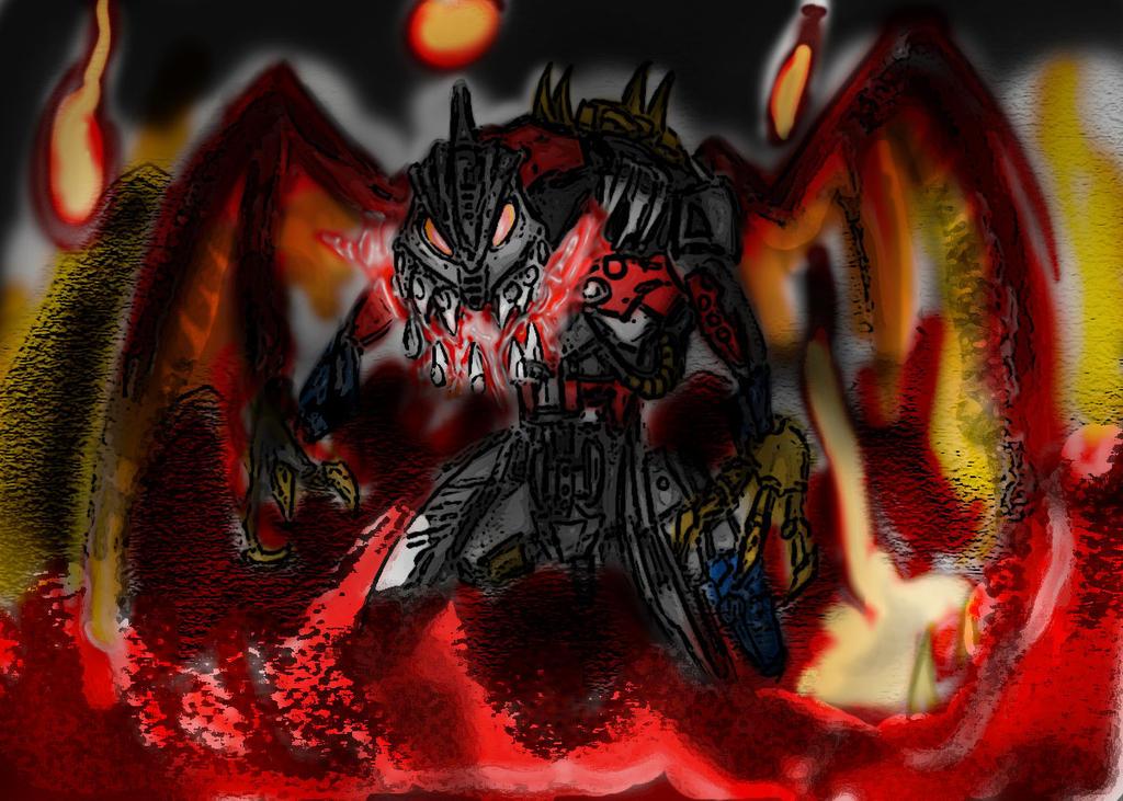 [Fans-Arts] Coup de coeur : Dragon Kardas Kardas_dragon_by_viochroniko-d32xpu6
