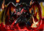 kardas dragon