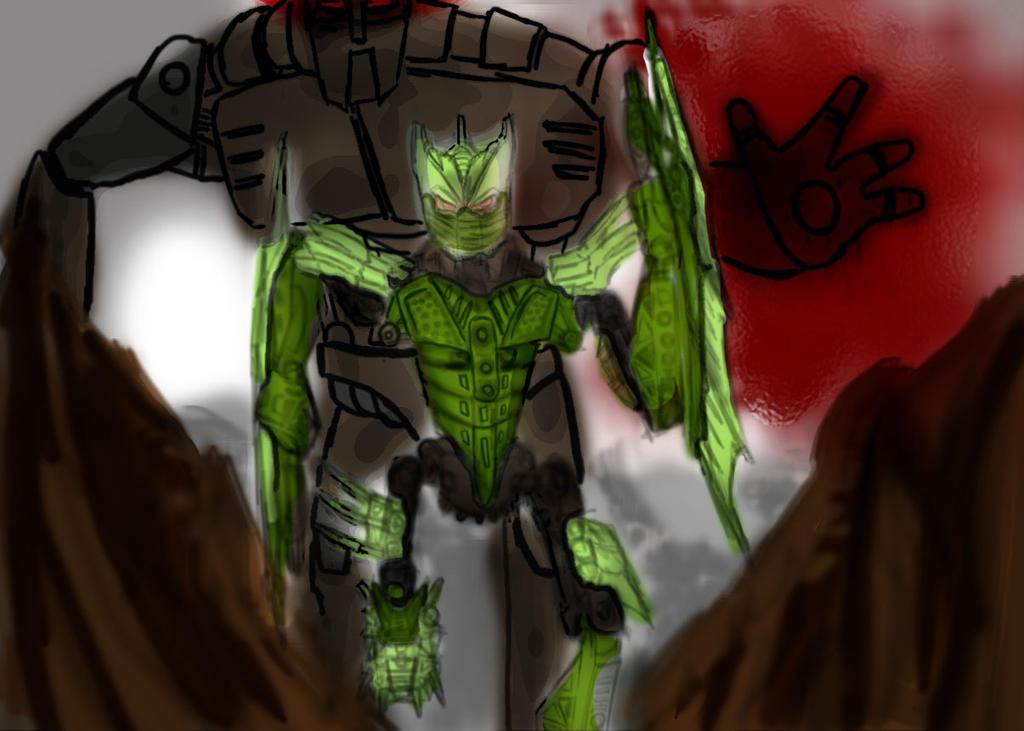 [Fans-Arts] Coup de coeur : Dragon Kardas Gresh_by_viochroniko-d32zdt3