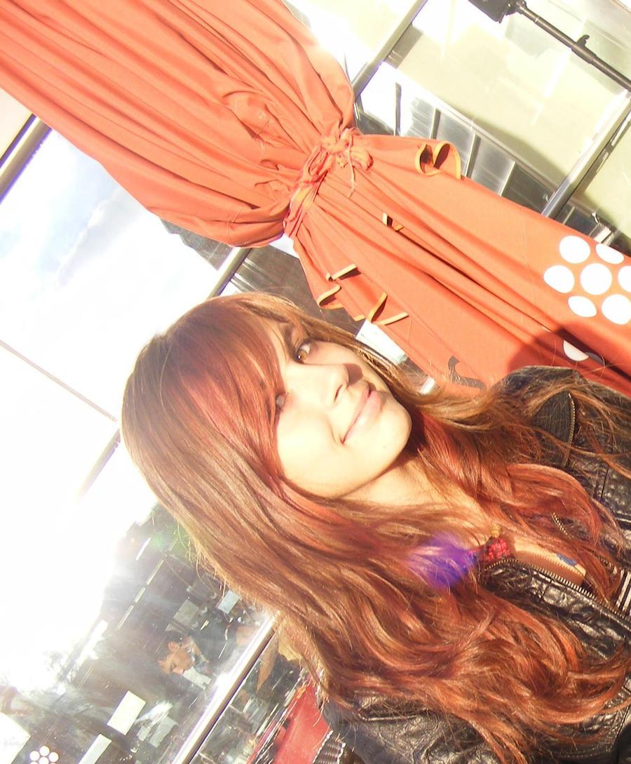 AnimeAngel4u's Profile Picture