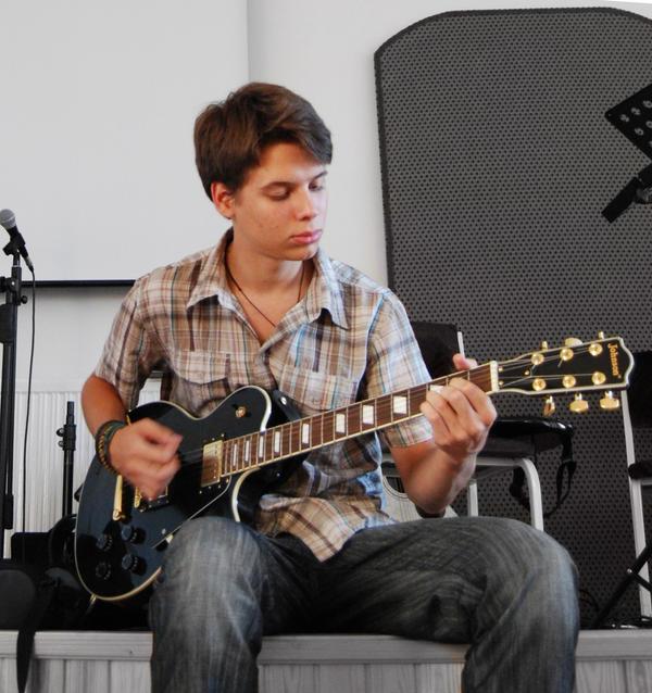Zacci's Profile Picture