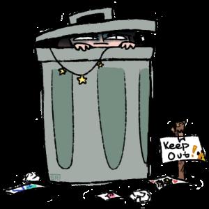 Smash-chu's Profile Picture