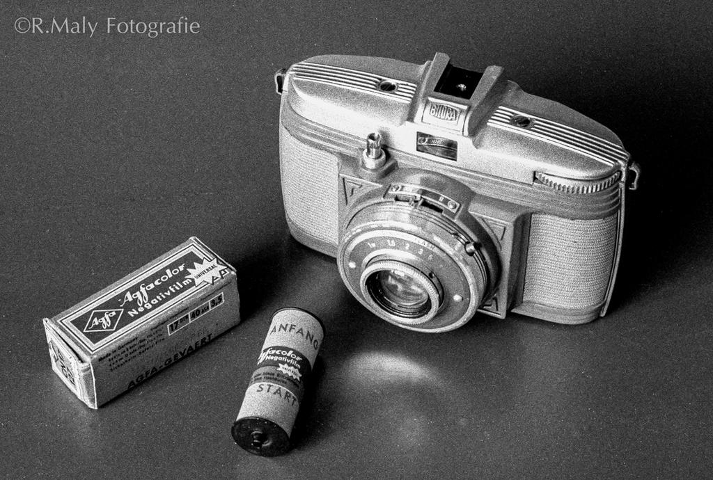 The 127 format by TLO-Photography