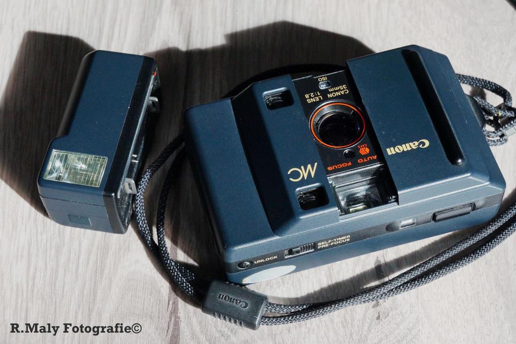 Canon MC by TLO-Photography