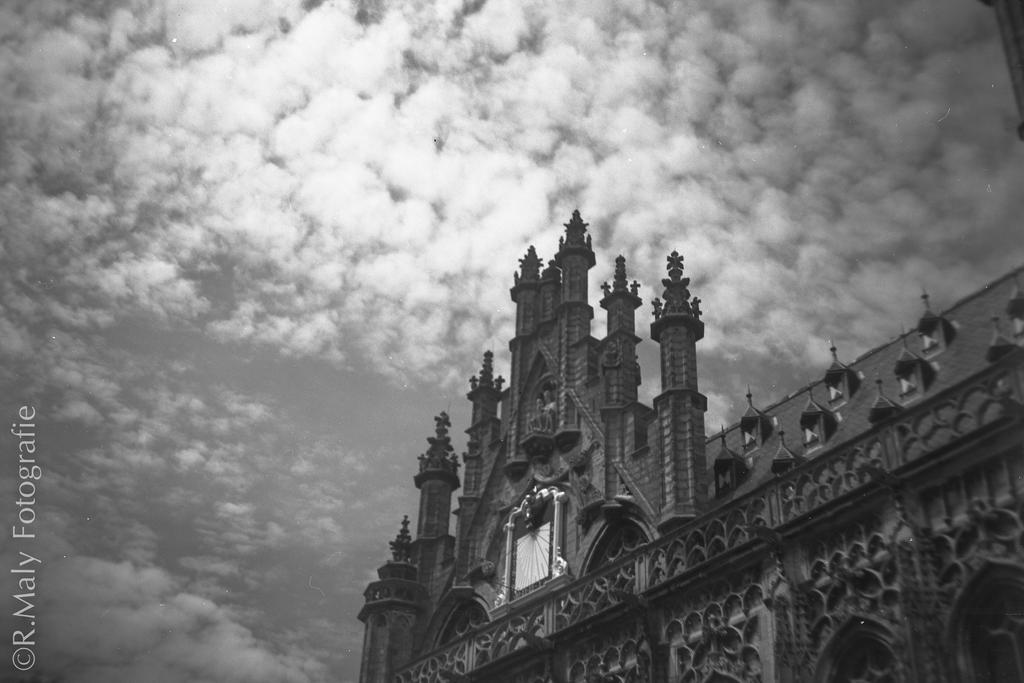 Coronet Fildia 3 by TLO-Photography