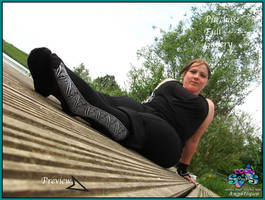 Chaussettes-Socks-Feet-Angy-140220a