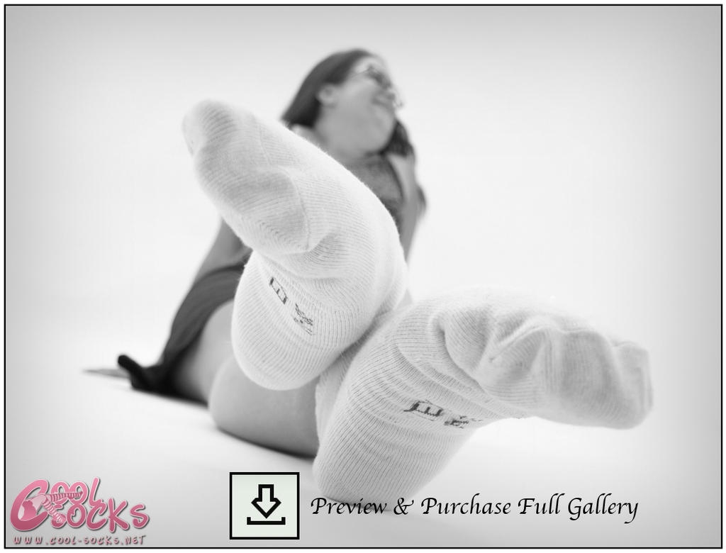 Chaussettes-Socks-Feet-Lodie-030920a