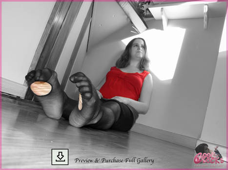 Chaussettes-Socks-Feet-Lodie-060311a